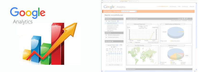Webstatistieken slim gebruiken