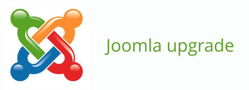9 redenen om Joomla 1.5 te upgraden