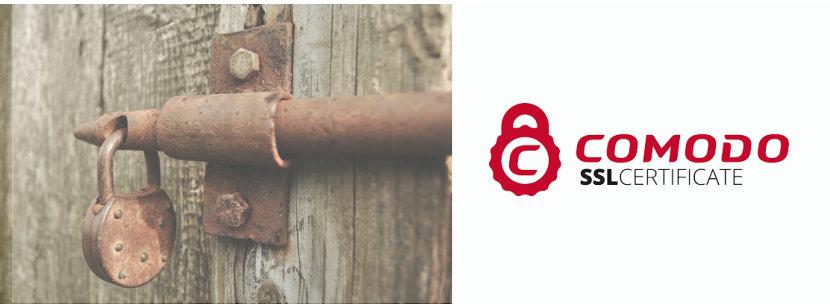 5 redenen om HTTPS te gebruiken