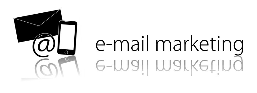 Bouw aan je business met e-mail marketing