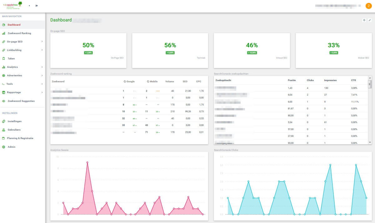 seo dashboard2
